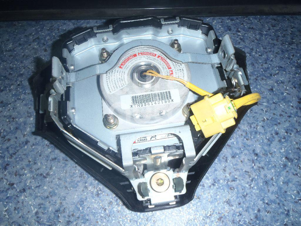 Подушка безопасности в рулевое колесо для Honda HR-V 1999-2005 - Фото №1