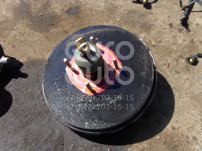 Усилитель тормозов вакуумный для Ford Focus I 1998-2005 - Фото №1