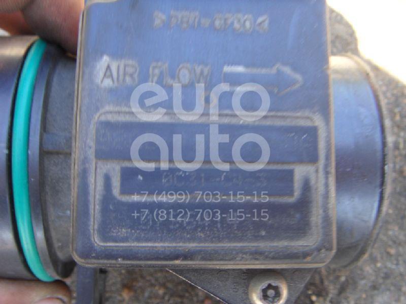 Расходомер воздуха (массметр) для Ford Focus I 1998-2005 - Фото №1