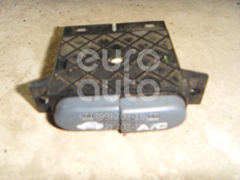 Купить Кнопка кондиционера Honda HR-V 1999-2005; (79550S2H003ZB)