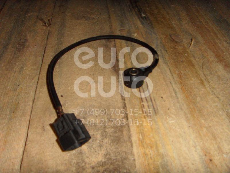 Датчик детонации для Ford Focus I 1998-2005 - Фото №1