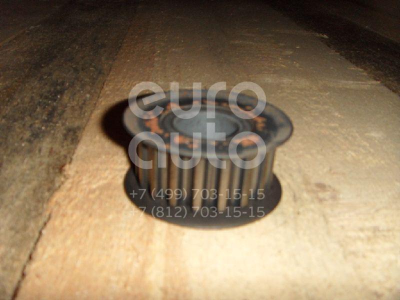 Шестерня коленвала для Ford Focus I 1998-2005 - Фото №1