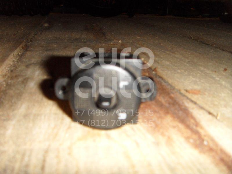 Переключатель регулировки зеркала для Kia RIO 2000-2004 - Фото №1
