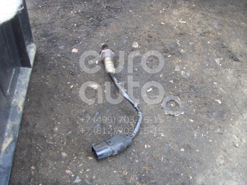 Датчик кислородный/Lambdasonde для Kia RIO 2000-2004 - Фото №1