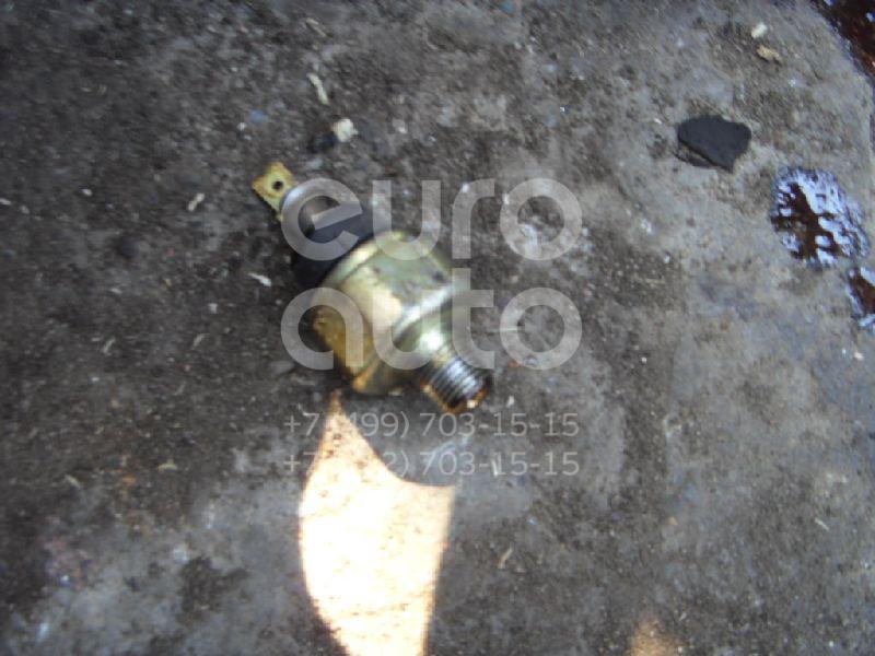 Датчик давления масла для Kia RIO 2000-2004 - Фото №1
