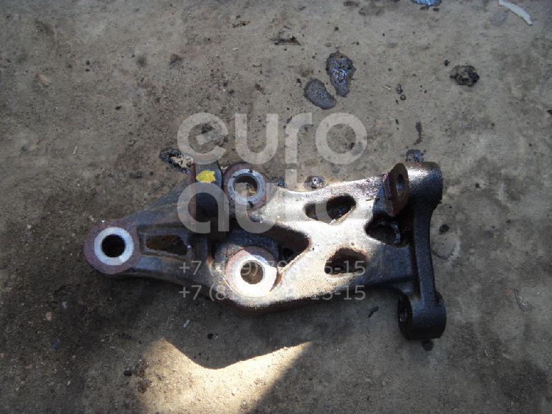 Кронштейн гидроусилителя для Kia RIO 2000-2004 - Фото №1