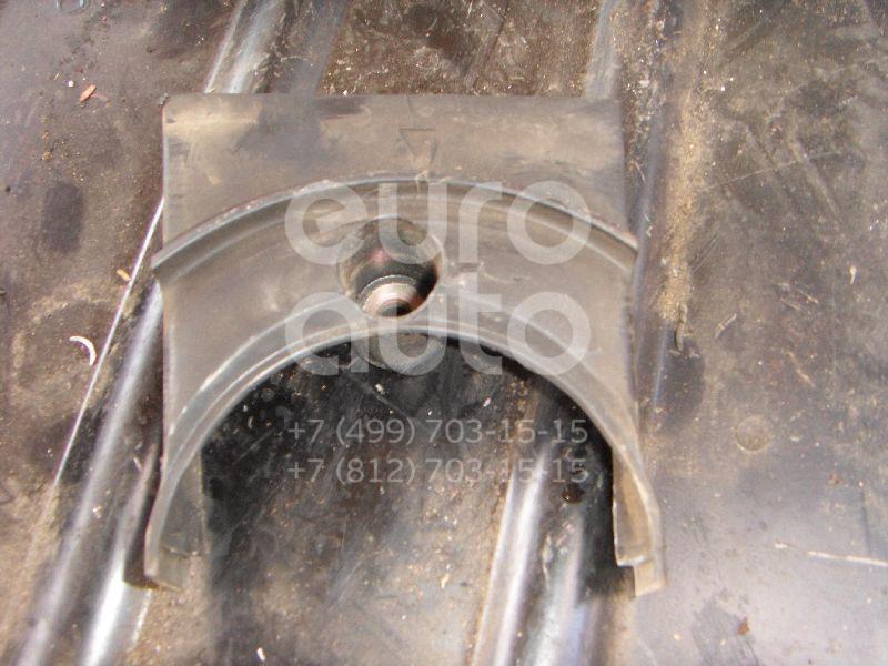 Кожух ремня ГРМ для Renault Clio II/Symbol 1998-2008 - Фото №1