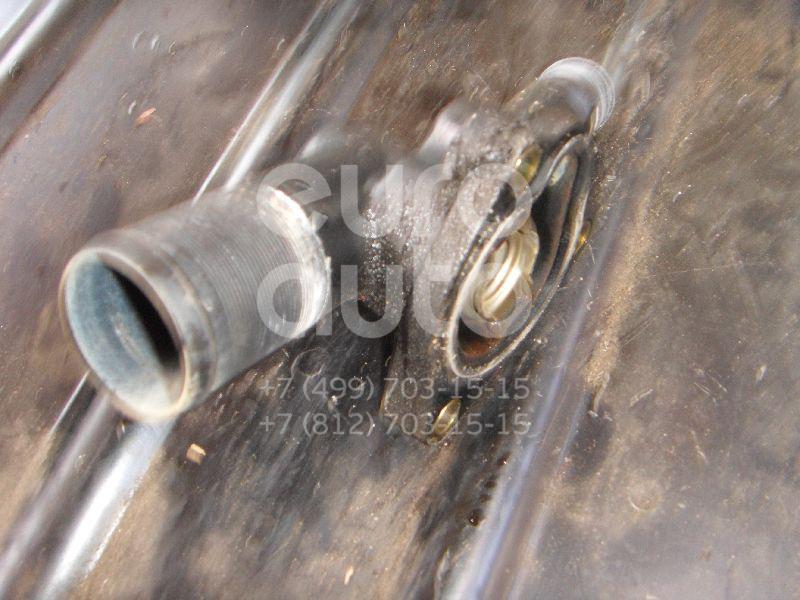 Термостат для Renault Clio II/Symbol 1998-2008;Kangoo 2003-2008;Sandero 2009-2014 - Фото №1