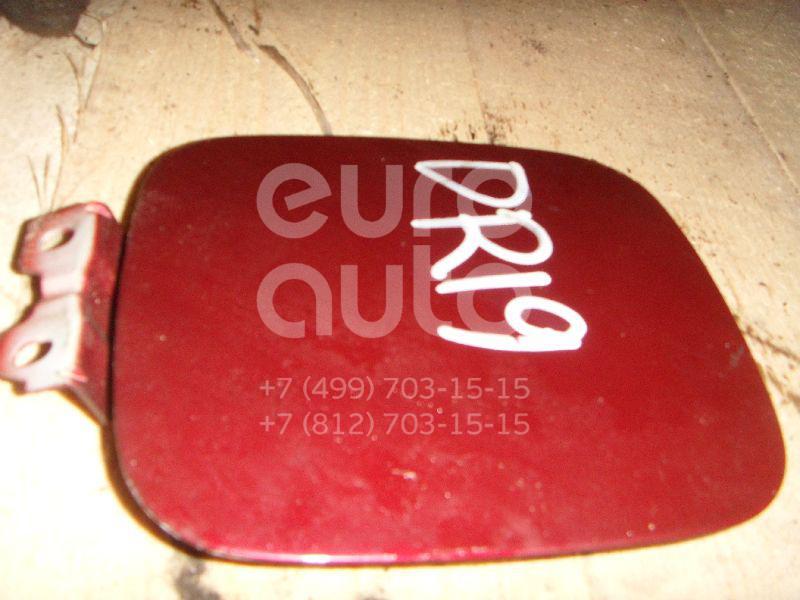 Лючок бензобака для Mitsubishi Carisma (DA) 1995-1999;Carisma (DA) 1999-2003 - Фото №1