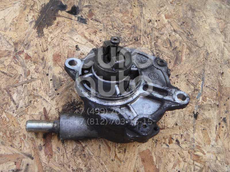 Насос вакуумный для Mercedes Benz Sprinter (901) 1995-2006 - Фото №1