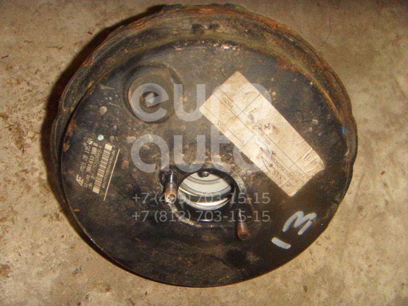 Усилитель тормозов вакуумный для Ford Galaxy 1995-2006 - Фото №1
