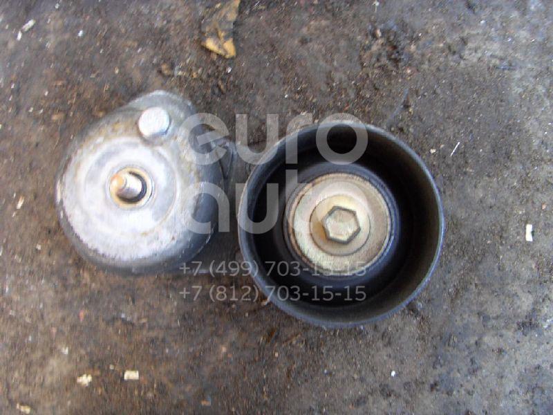 Ролик-натяжитель ручейкового ремня для Ford Maverick 2001-2006 - Фото №1