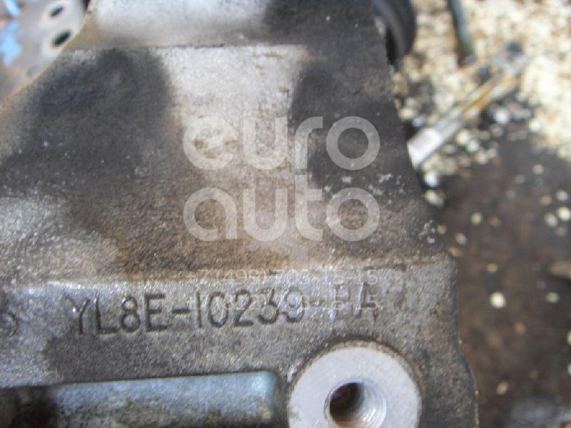 Кронштейн кондиционера для Ford,Ford America Maverick 2001-2006;Escape 2001-2006;Cougar 1998-2001 - Фото №1