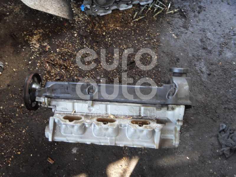 Головка блока для Ford Maverick 2001-2007 - Фото №1