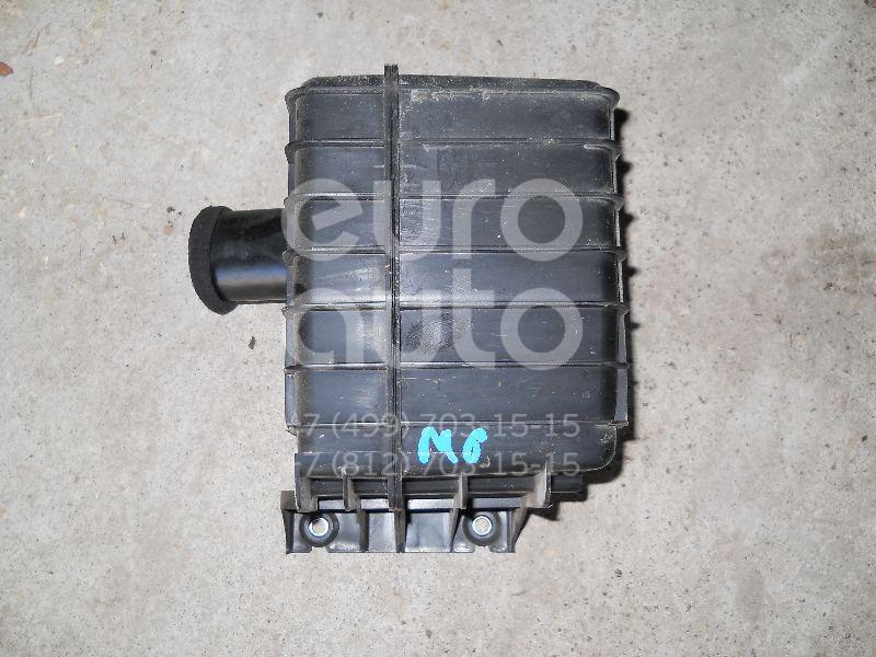 Резонатор воздушного фильтра для Mazda Mazda 6 (GG) 2002-2007 - Фото №1