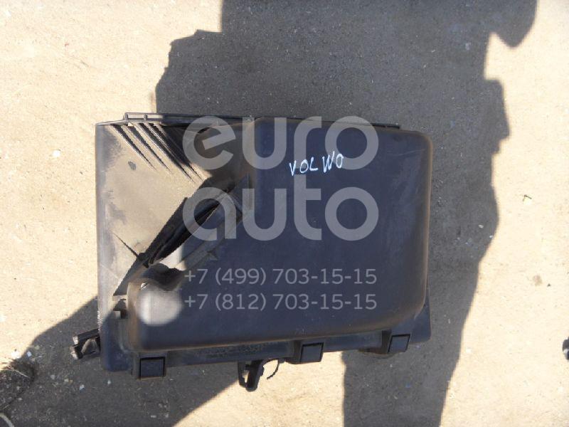 Корпус воздушного фильтра для Volvo S60 2000-2009 - Фото №1