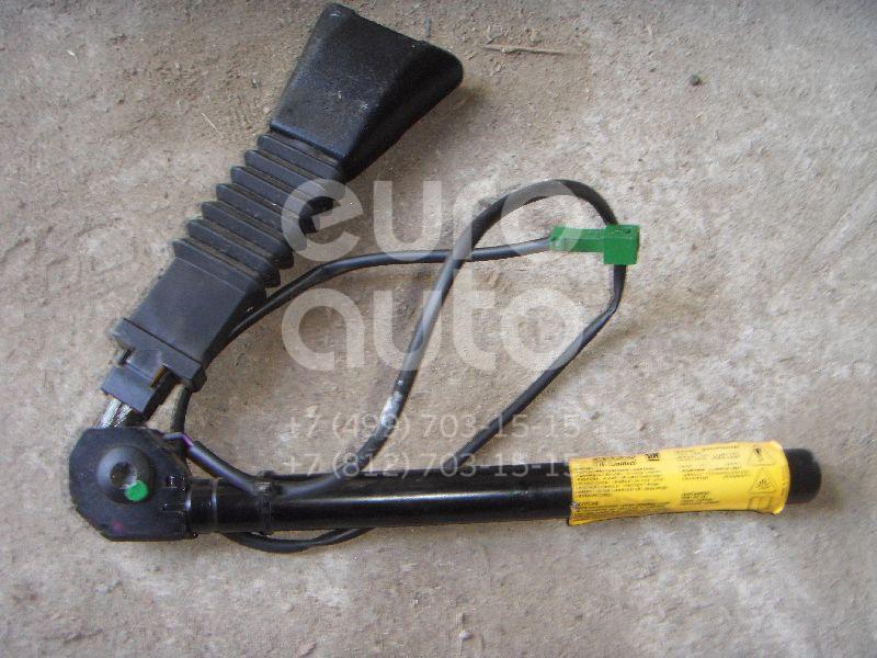 Ответная часть ремня безопасности для Opel Astra G 1998-2005 - Фото №1