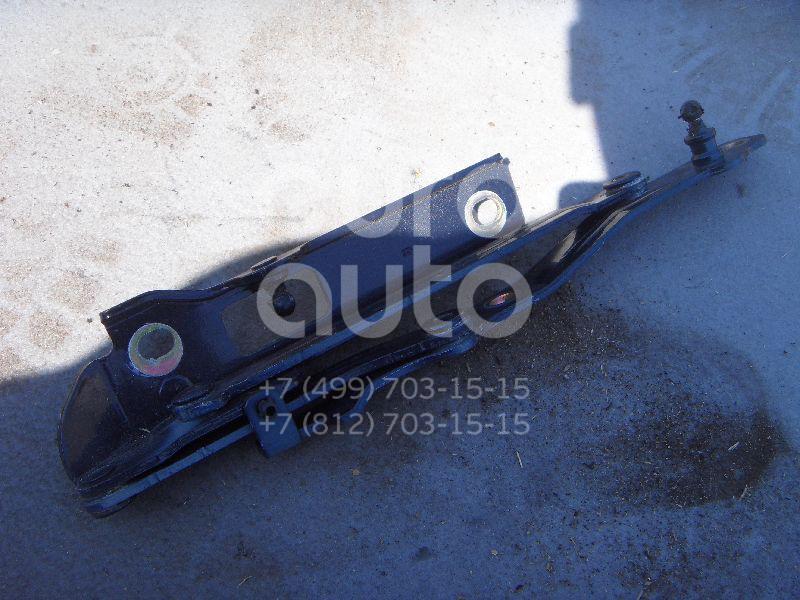 Петля крышки багажника для Hyundai Sonata V (NF) 2005-2010 - Фото №1