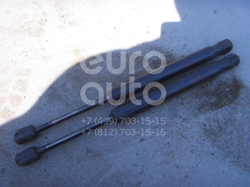 Амортизатор крышки багажника для Hyundai Sonata V (NF) 2005-2010 - Фото №1