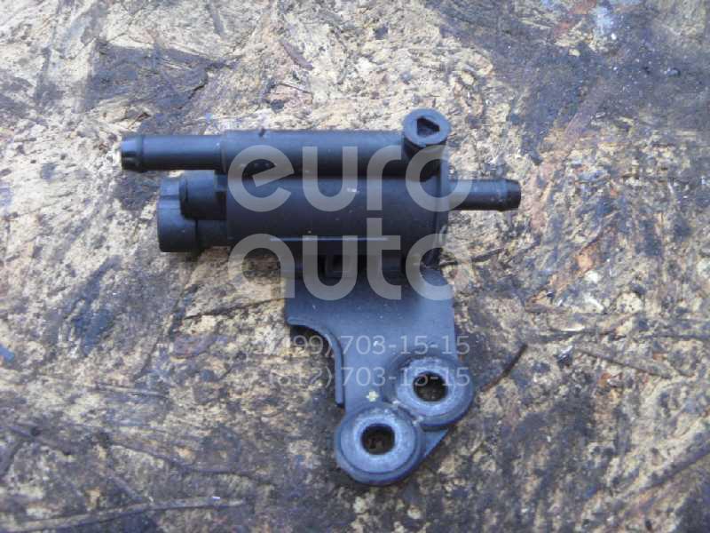 Клапан электромагнитный для Hyundai,Kia Sonata V (NF) 2005-2010;Santa Fe (CM) 2006-2012;Starex H1/Grand Starex 2007>;Magentis 2005-2010;Sorento 2009>;Cerato 2009-2013;Carens 2006-2012;ix35/Tucson 2010-2015;Sportage 2010-2015 - Фото №1