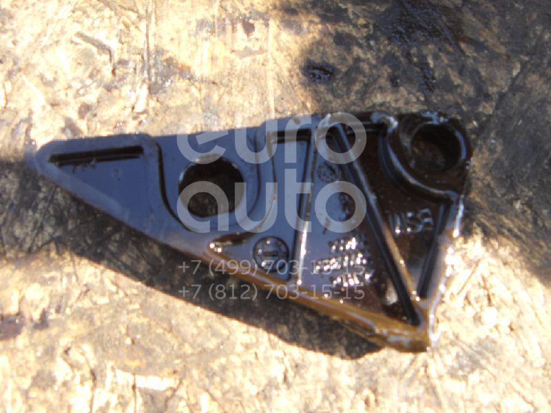 Успокоитель для Hyundai Sonata V (NF) 2005-2010 - Фото №1