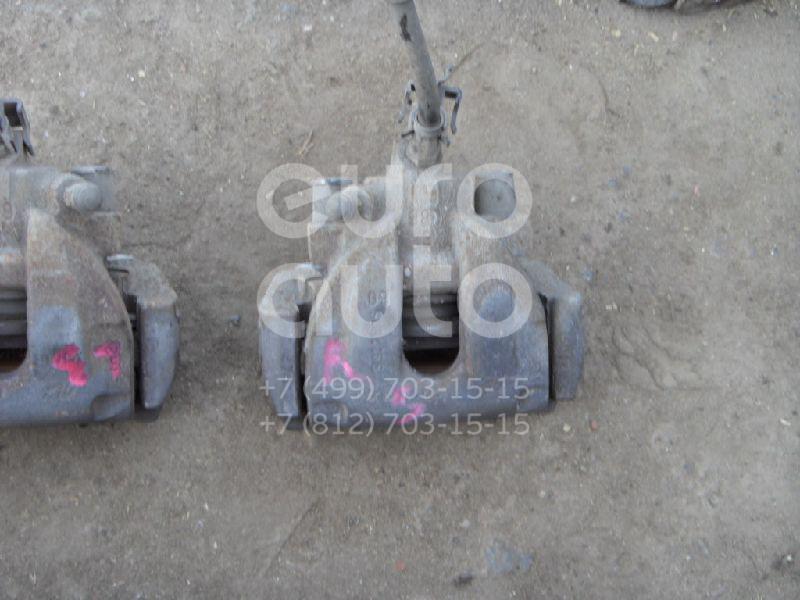 Суппорт задний левый для Volvo S60 2000-2009 - Фото №1