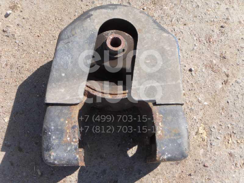 Опора двигателя задняя для Hyundai Sonata NF# 2005> - Фото №1