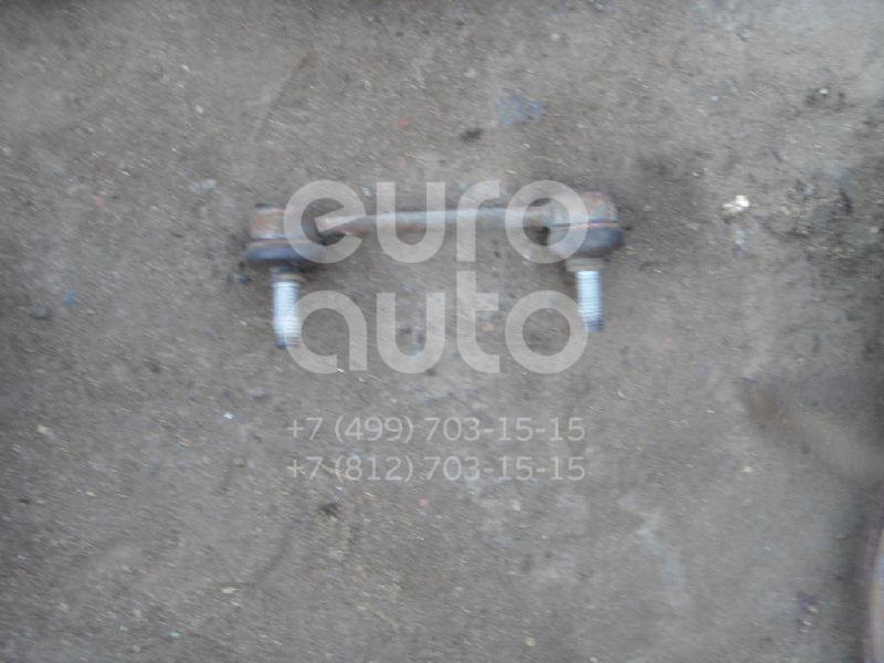 Стойка заднего стабилизатора для Volvo S60 2000-2009 - Фото №1