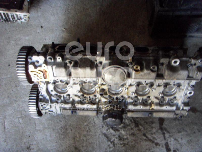Головка блока для Volvo S60 2000-2009 - Фото №1