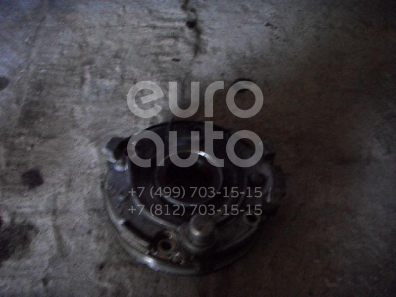 Насос масляный для Volvo S60 2000-2009 - Фото №1