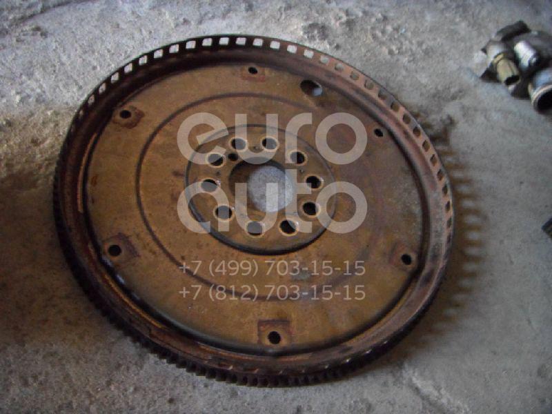 Маховик для Volvo S60 2000-2009 - Фото №1