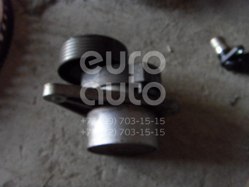 Натяжитель ремня для Volvo S60 2000-2009 - Фото №1
