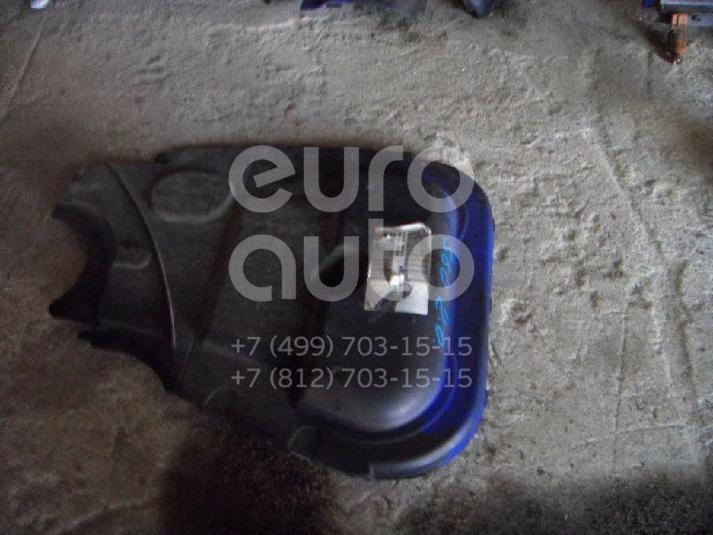 Кожух ремня ГРМ для Volvo S60 2000-2009 - Фото №1