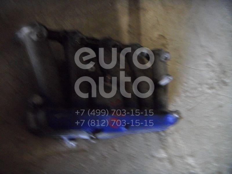 Коллектор впускной для Volvo S60 2000-2009;XC90 2002-2015;S70 1997-2001;V70 1997-2001;V70 2001-2006;XC70 Cross Country 2000-2006;S80 1998-2006;C70 1997-2002 - Фото №1