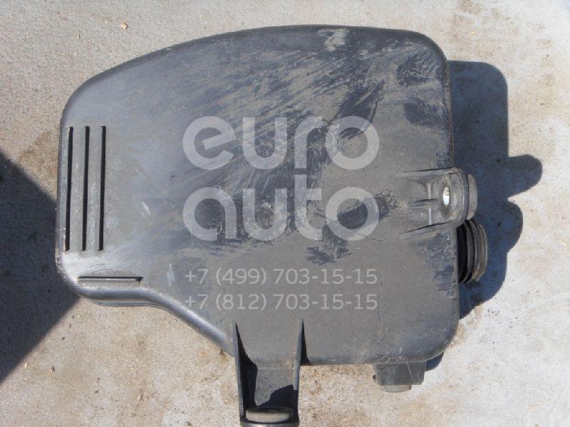 Резонатор воздушного фильтра для Hyundai Sonata NF# 2005> - Фото №1