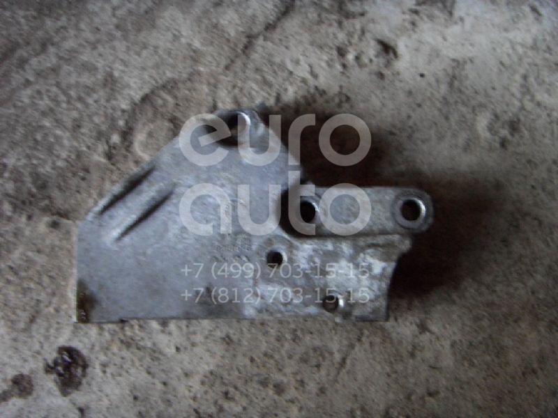 Кронштейн двигателя для Volvo S60 2000-2009;XC90 2002-2015;S70 1997-2001;V70 1997-2001;V70 2001-2006;XC70 Cross Country 2000-2006;S80 1998-2006;C70 1997-2002 - Фото №1