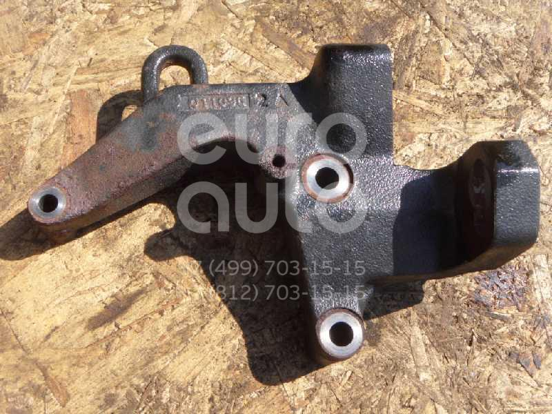 Кронштейн генератора для Honda Accord V 1996-1998 - Фото №1