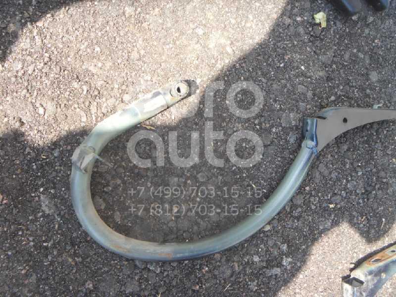 Петля крышки багажника для Mercedes Benz W202 1993-2000 - Фото №1