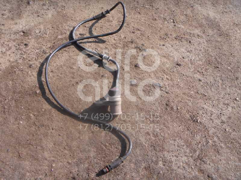 Датчик ABS передний правый для Mercedes Benz W202 1993-2000 - Фото №1