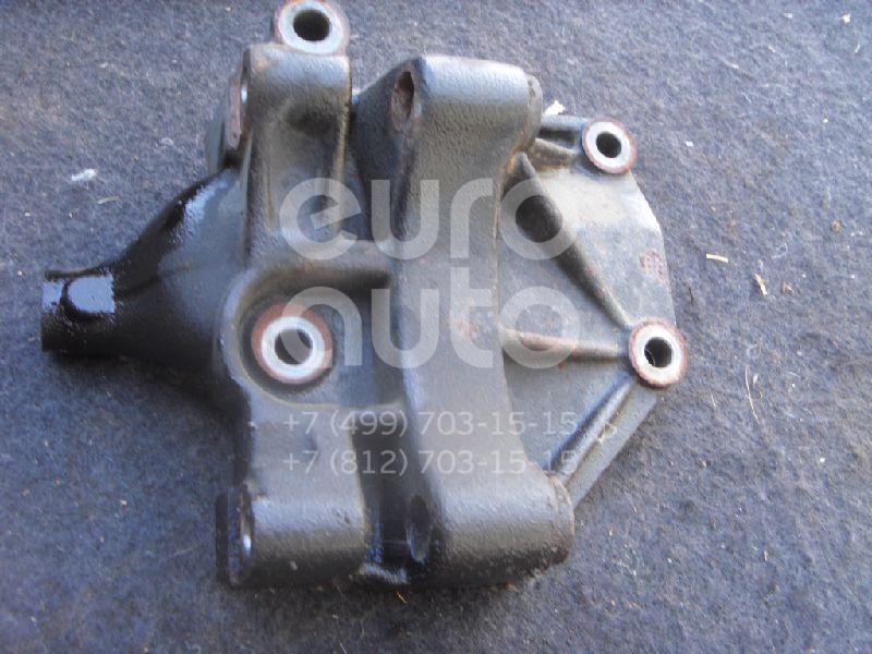 Кронштейн кондиционера для Peugeot 206 1998-2012 - Фото №1