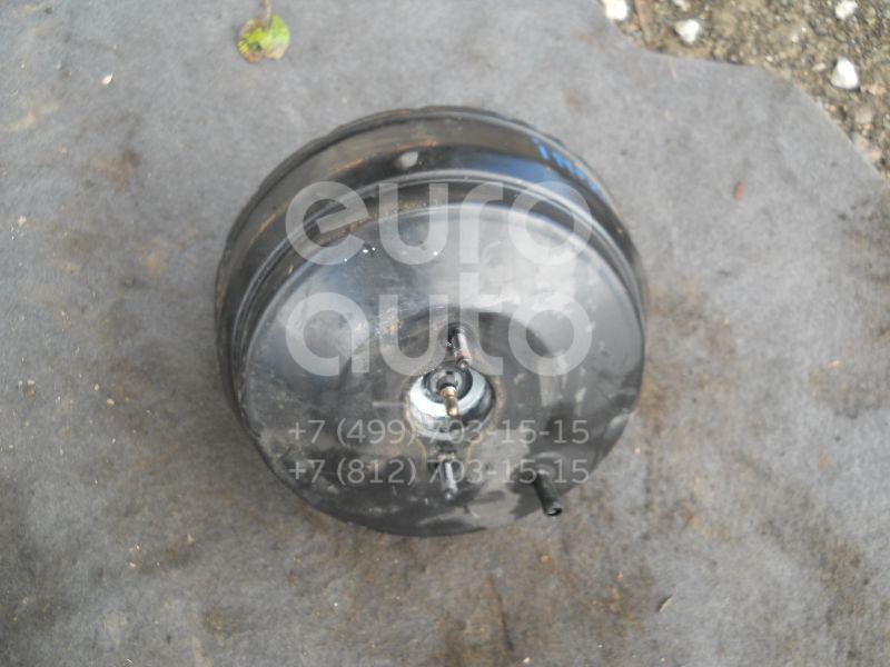 Усилитель тормозов вакуумный для Subaru Impreza (G11) 2000-2007 - Фото №1
