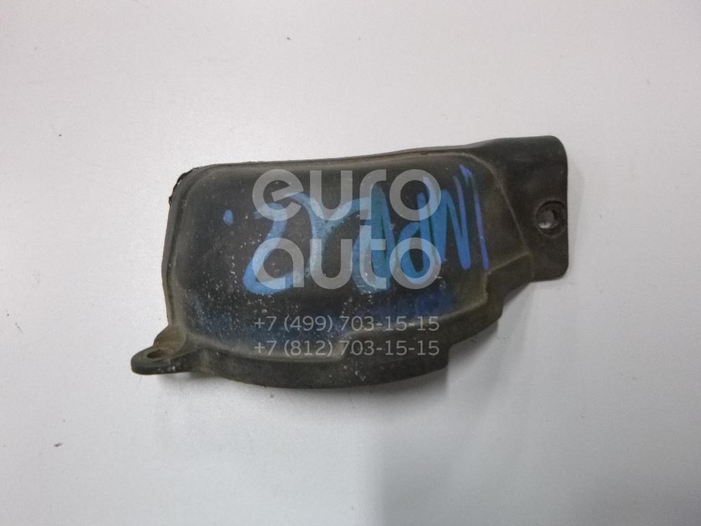 Кожух для Subaru Impreza (G11) 2000-2007;Forester (S11) 2002-2007;Legacy (B13) 2003-2009;Legacy Outback (B13) 2003-2009 - Фото №1