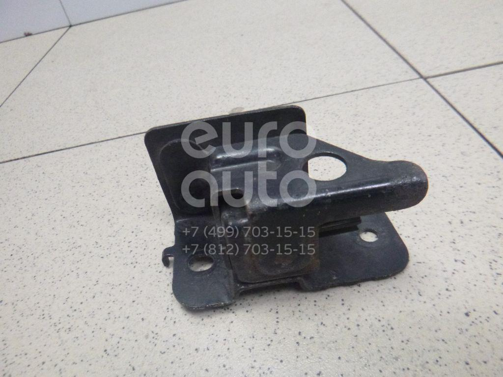 Датчик AIR BAG для Honda Civic 2001-2005;Stream 2001-2005 - Фото №1