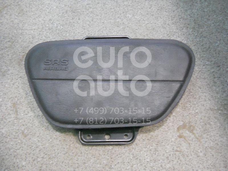 Подушка безопасности в дверь для Mercedes Benz W163 M-Klasse (ML) 1998-2004 - Фото №1