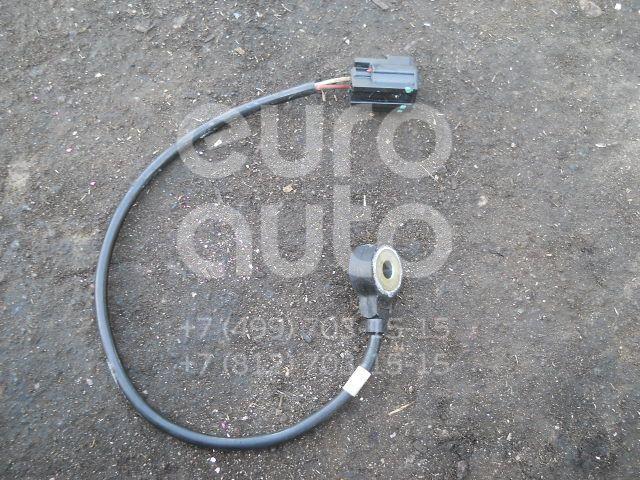 Датчик детонации для Ford Fusion 2002-2012 - Фото №1