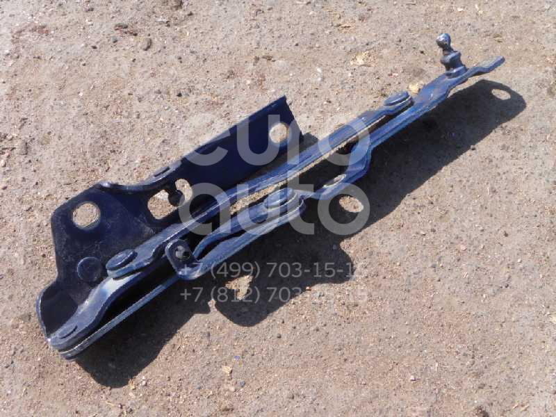 Петля крышки багажника для Hyundai Sonata IV (EF)/ Sonata Tagaz 2001-2012 - Фото №1