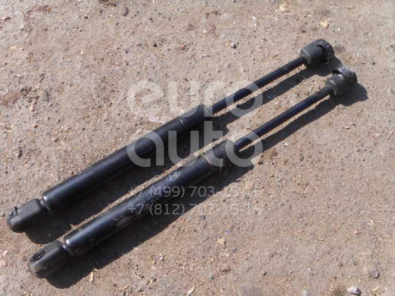 Амортизатор крышки багажника для Hyundai Sonata IV (EF)/ Sonata Tagaz 2001-2012 - Фото №1