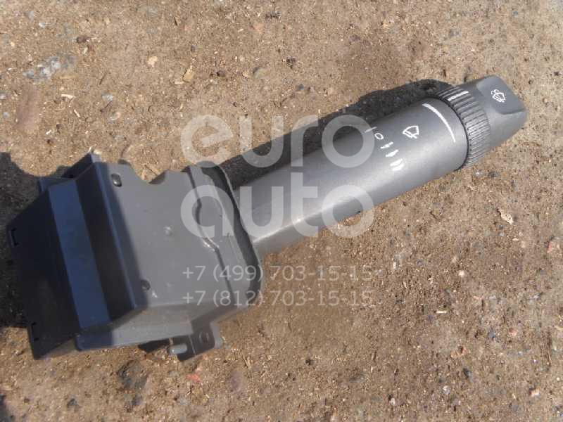 Переключатель стеклоочистителей для Volvo S80 1998-2006 - Фото №1