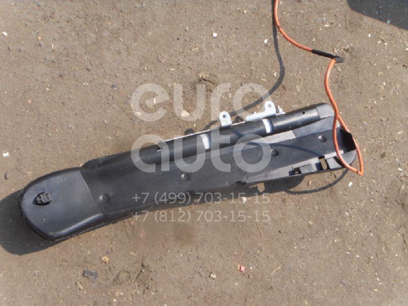 Подушка безопасности боковая (в сиденье) для Volvo S80 1998-2006 - Фото №1