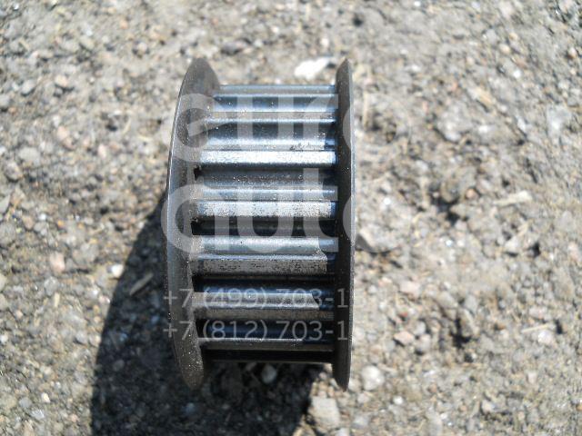 Шестерня коленвала для Ford Fusion 2002-2012 - Фото №1